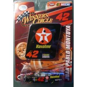 Scale Die Cast Collectible Replica Race Car   NASCAR