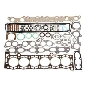 Evergreen HS2023 Toyota 7MGE Head Gasket Set Automotive