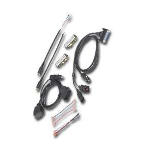 NGT ABS/Air Bag Cable Kit