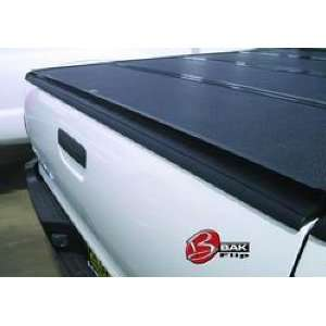 26102T BakFlip G2 Hard Folding Truck Bed Tonneau Cover Automotive