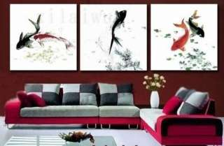 Painting Abstract Modern Art Canvas New Manual Wall Parlor Bedroom