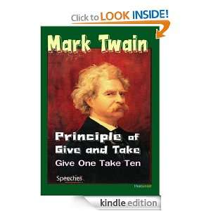 contemporary newspaper articles) Mark Twain  Kindle Store