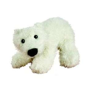 LilKinz Virtual Pet Plush   POLAR BEAR Toys & Games