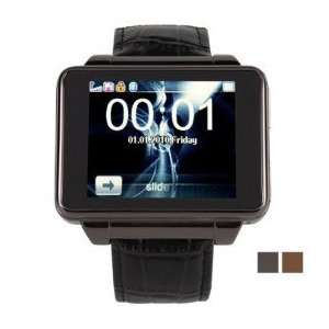 S9130 2012 Newest Multi function 1.8 Inch Touch Screen Unlocked