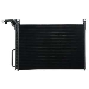 Premium 7 4375 A/C Condenser for Ford Truck/SUV Van Automotive