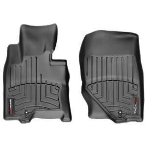 WeatherTech 441711 Front FloorLiner Automotive