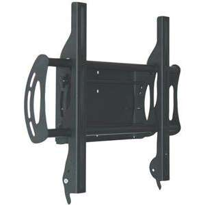 Smart Mount Large LCD Universal Tilt Wall Mount   for 23 Electronics