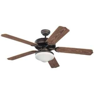 Weatherford Indoor/Outdoor Ceiling Fan