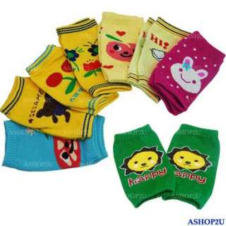 Legging Tights Arm Leg Warmers protector Cute Babies Toddler