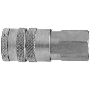 Dc26 Dixon Valve 3/8X3/8 F Npt Air Chief