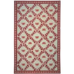 Chelsea Collection Hand Hooked Bee Wool Area Rug 2.60 x 12