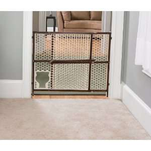 Safety 1st Baby & Pet Gate Baby