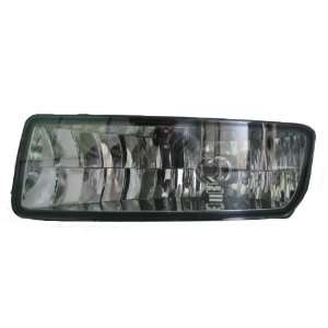 FORD SPORT UTILITIES EXPEDITION FOG LIGHT LH(TO 12/1/03