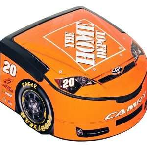 Joey Logano #20 Toyota Camry  2012 10 Qt. Insulated Cooler