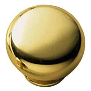 Belwith Keeler Adams Collection 1 1/4 Cabinet Knob