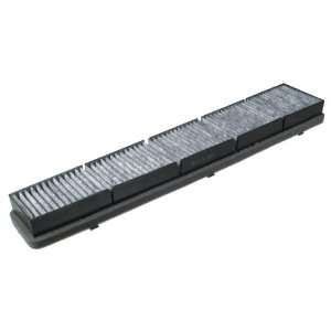 NPN ACC Cabin Filter for select Mercury Villager/Nissan