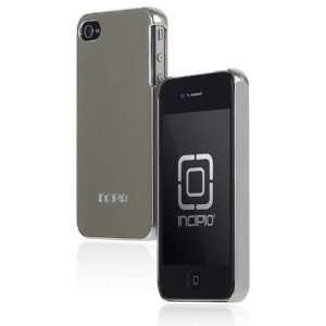 Incipio iPhone 4 4S feather Ultralight Hard Shell Case   Dual Pack