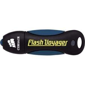 Corsair, Flash Voyager 32GB USB Flash D (Catalog Category