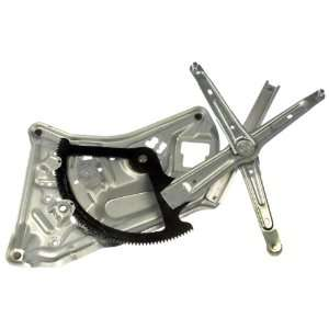 Dorman 740 400 BMW Front Driver Side Window Regulator Automotive