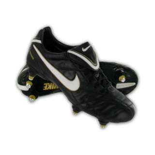 Nike Tiempo Legend III SG Soccer Cleats Mens