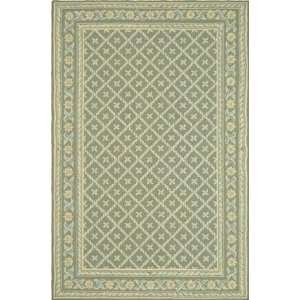 Safavieh   Wilton   WIL334B Area Rug   23 x 10   Green
