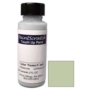 for 2002 Mercedes Benz CL Class (color code 347/5347) and Clearcoat