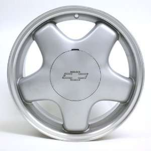 16 Inch Chevy Lumina Monte Carlo Factory Oem Wheel #5110