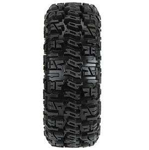 Pro line Trencher Rear Tires for Baja 5T Truck
