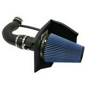 aFe 54 11402 Stage 2 Air Intake System Automotive