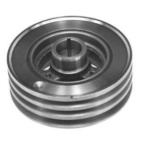 Harmonic Balancer (Ford Truck 240,300) Automotive