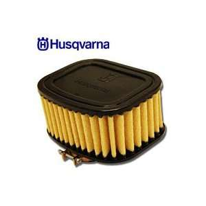 Air Filter (Heavy Duty) for Husqvarna 281, 288 Patio