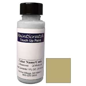 Up Paint for 2009 Dodge Ram Truck (color code KL/FKL) and Clearcoat