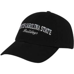 Top of the World South Carolina State Bulldogs Black
