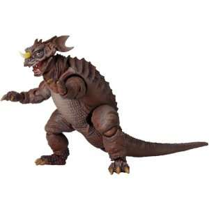 SciFi Super Poseable Action Figure #004 Baragon Toys & Games