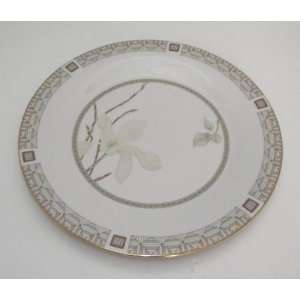 Royal Doulton (1 each) Dinner Plate White Nile (TC1122) 10