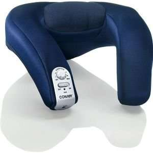 Body Benefits Massaging Neck Rest With Heat Health