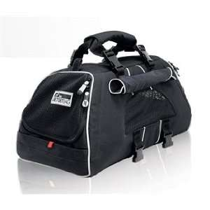 Pet Carrier Small Dog Carrier Cat Tote Petego EGR Emanuele