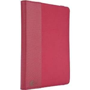 Case Logic EKF 101 Kindle Touch Folio, Color Pink