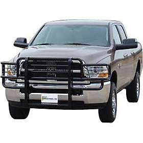 Grille Guard Grill 1 PIECE RANCHER DIRECT FIT NEW STEEL