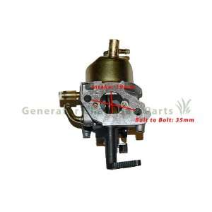 Gas Honda G100 G 100 Engine Motor Generator Lawn Mower Carburetor Carb