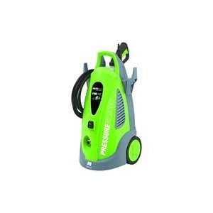 Earthwise 1750 PSI (Electric Cold Water) Pressure Washer