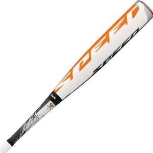 Baseball Express   Baseball Bats   Senior League Baseball Bats Sports